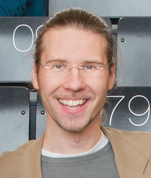 Marc-Oliver Pahl