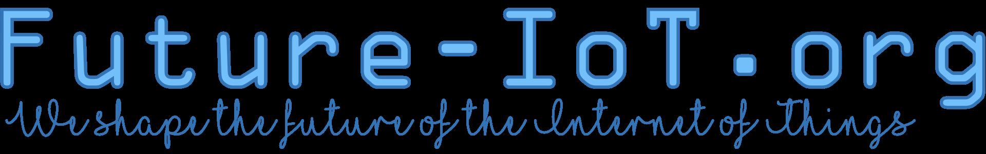 future-iot.org